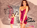 LeaM! - lea-michele wallpaper