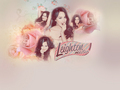 LeightonM! - leighton-meester wallpaper