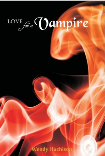 Amore For A Vampire