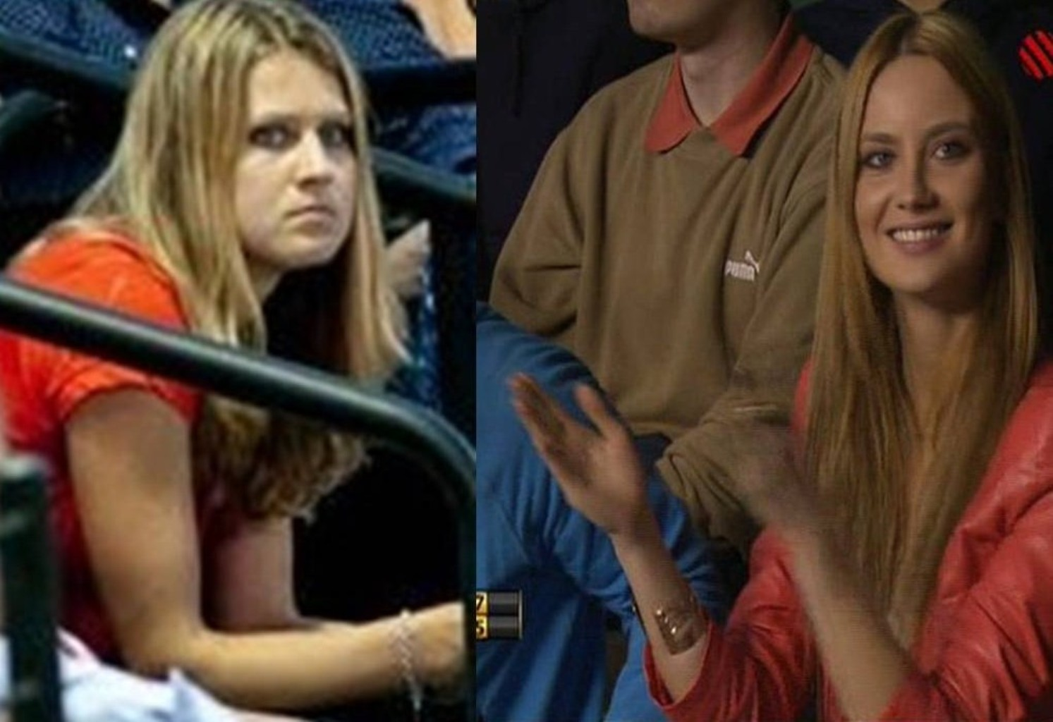 Tomas Berdych Images Lucie Safarova Was Very Little Enthusiastic Fan