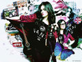 LucyH! - lucy-hale wallpaper