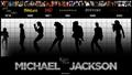 MJ4ever - michael-jackson photo