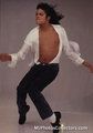MJackson forever ♥ - michael-jackson photo