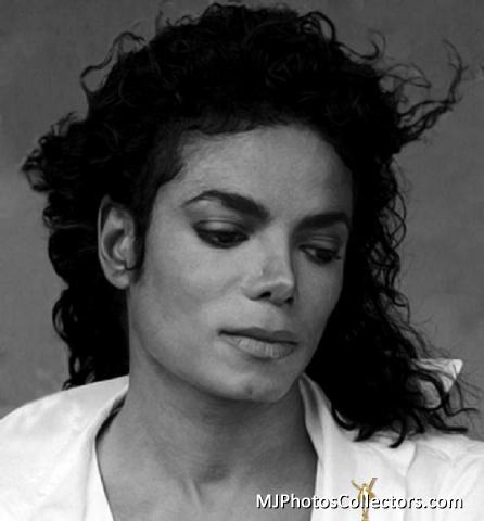MJackson forever ♥