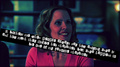 MY BUFFY CONFESSIONS♥