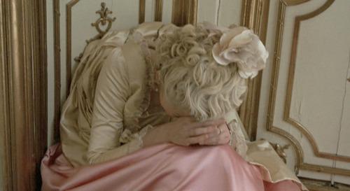 Marie Antoinette wolpeyper called Marie Antoinette ♥
