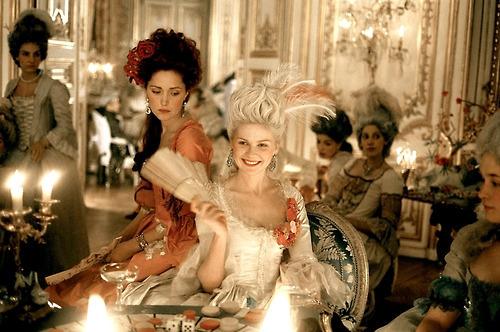 Marie Antoinette ♥