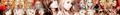 Mary-Kate & Ashley Olsen banner - mary-kate-and-ashley-olsen fan art