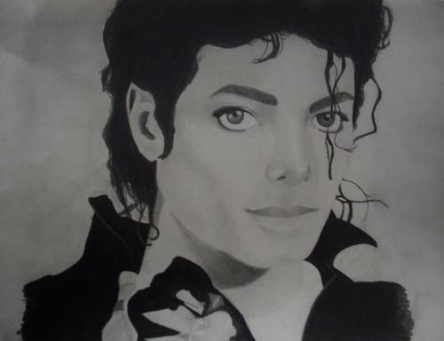 Michael jackson..my all*~<3