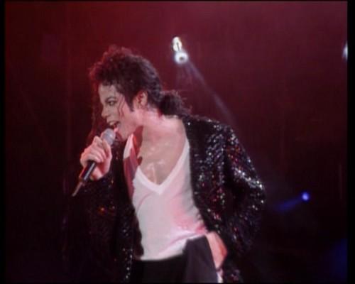 Michael *-*