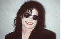 Mikeee ♥♥ :) - michael-jackson photo