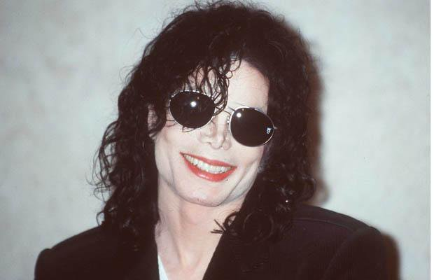 Mikeee ♥♥ :)