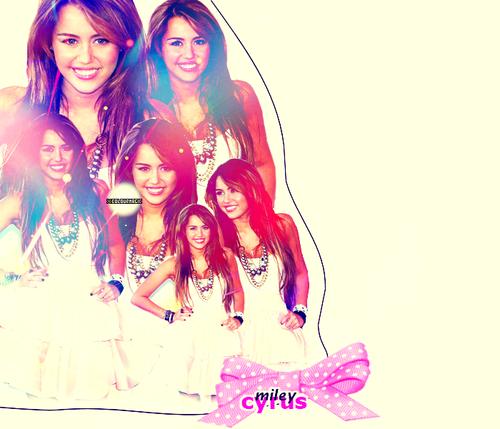 MileyC!