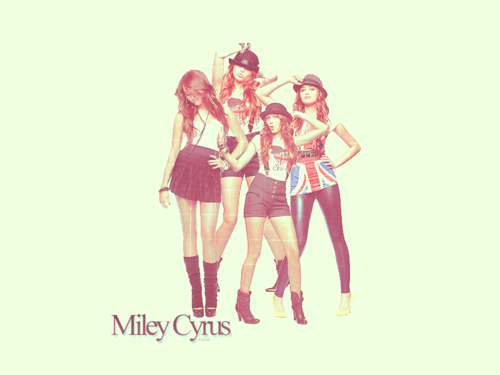 miley cyrus wallpaper called MileyC!