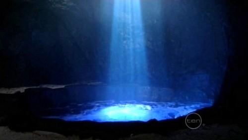 MoonPool magic - Mako: The Island of Secrets Photo (26765669) - Fanpop