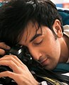 My Collection Of Ranbir Pics! :)