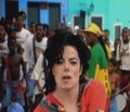 My favorite Michael look again *-* - michael-jackson photo