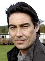 nathaniel parker movies