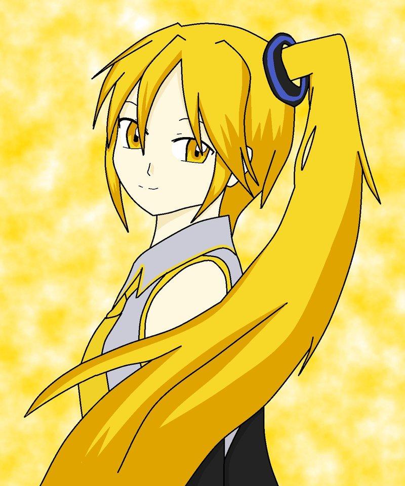 Neru-Akita-anime-26778007-800-961.jpg