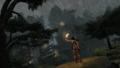 New Tomb Raider Picture