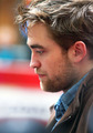 New pics with Rob:) - twilight-series photo