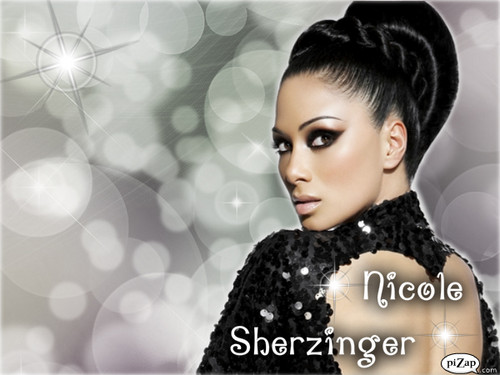 Nicole :)