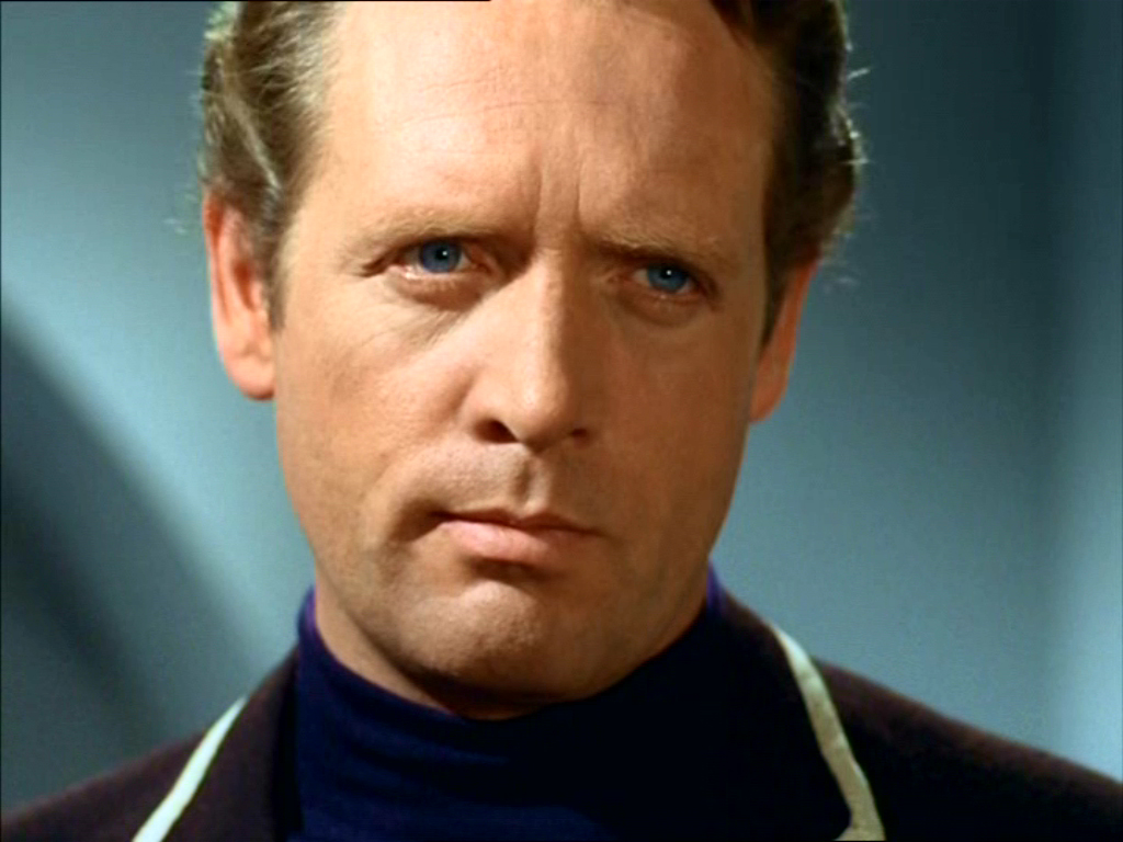 The Prisoner images Number Six HD wallpaper and background photos