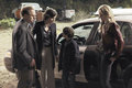 Once Upon a Time - 1x05 - That Still Small Voice - jennifer-morrison photo