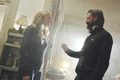 Once Upon a Time - 1x07 - The Heart is a Lonely Hunter - BTS Photos - jennifer-morrison photo