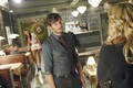 Once Upon a Time - 1x07 - The Heart is a Lonely Hunter - jennifer-morrison photo