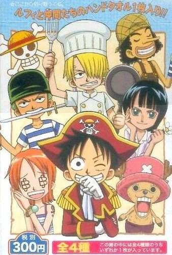 One Piece karatasi la kupamba ukuta containing anime called One Piece Chibi~