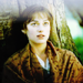 P&P - pride-and-prejudice icon