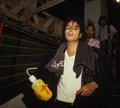 Pretty Young Thing ♥ - michael-jackson photo