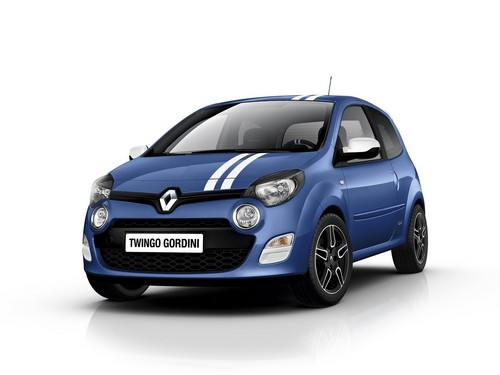 renault images renault twingo rs gordini hd wallpaper and. Black Bedroom Furniture Sets. Home Design Ideas