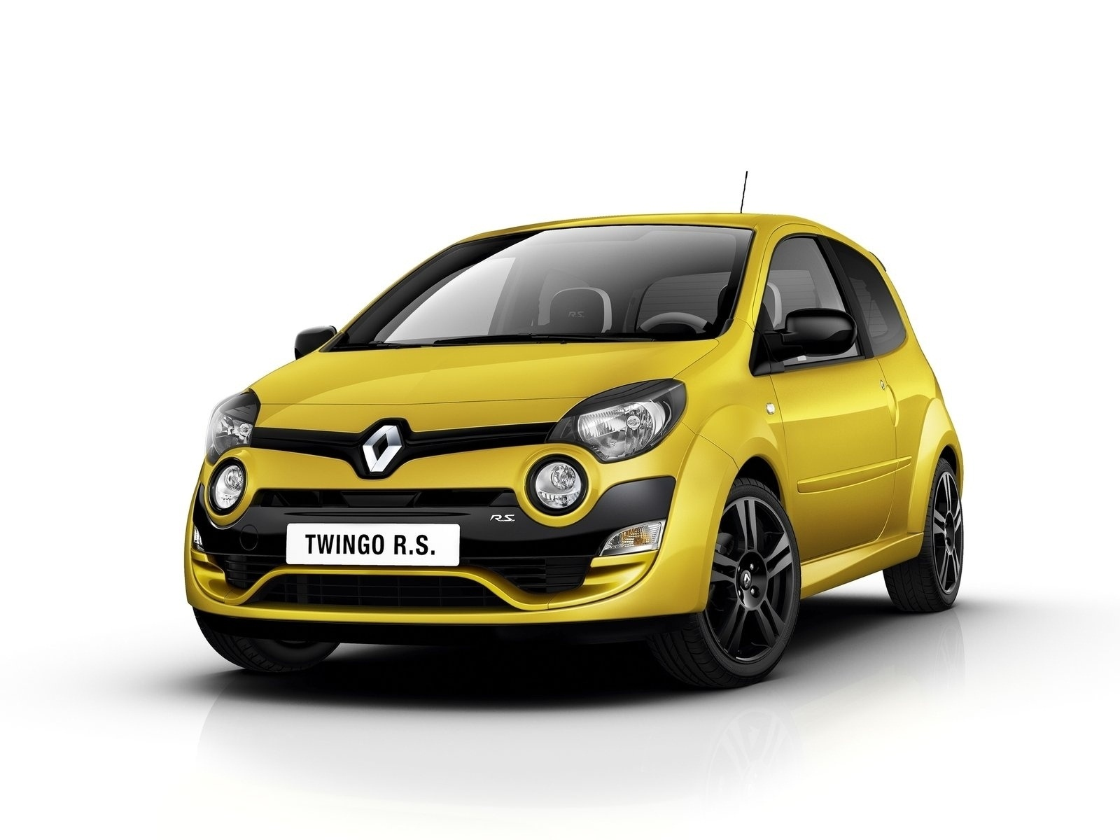 renault twingo rs renault wallpaper 26793064 fanpop. Black Bedroom Furniture Sets. Home Design Ideas