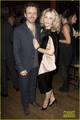 Rachel McAdams &amp; Michael Sheen: 'Hamlet' After Party! - rachel-mcadams photo