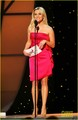 Reese Witherspoon - CMA Awards 2011 Presenter - reese-witherspoon photo
