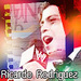 Ricardo Rodriguez - wwe-wallpaper icon