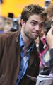 Rob on today show - twilight-series photo