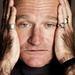 Robin Williams - robin-williams icon