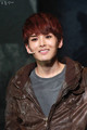 Ryeowook - kim-ryeowook photo