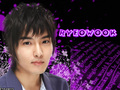 Ryeowook - kim-ryeowook wallpaper