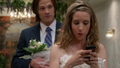 Sam&Becky xoxo - jared-padalecki screencap