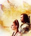 Sandor & Sansa