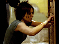 Saw 2 - shawnee-smith wallpaper