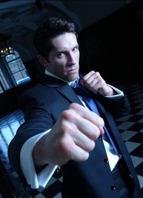 scott adkins images scott adkins photoshoot wallpaper and