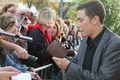 Scotty At the CMAs - scotty-mccreery photo
