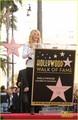 Shakira: Hollywood Walk of Fame Ceremony! - shakira photo