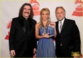 Shakira: Latin Recording Academy's Person of the Year! - shakira photo