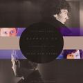 Sherlock/Watson